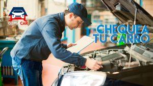 Como mejorar el precio de venta de tu carro usado