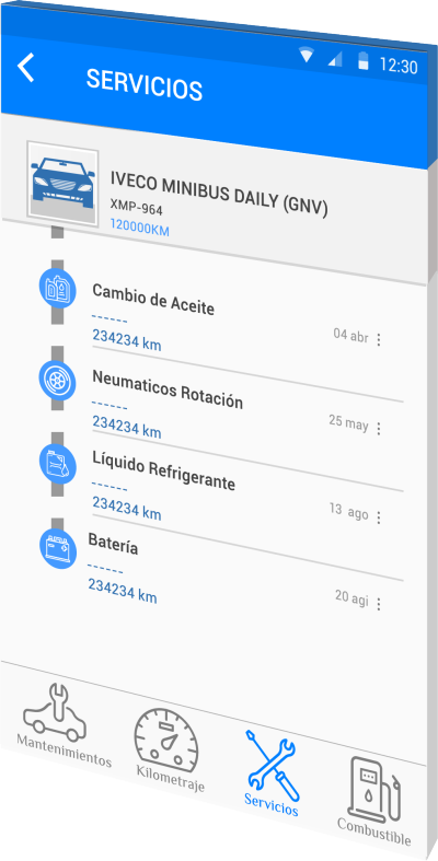 preview-gemacar-app